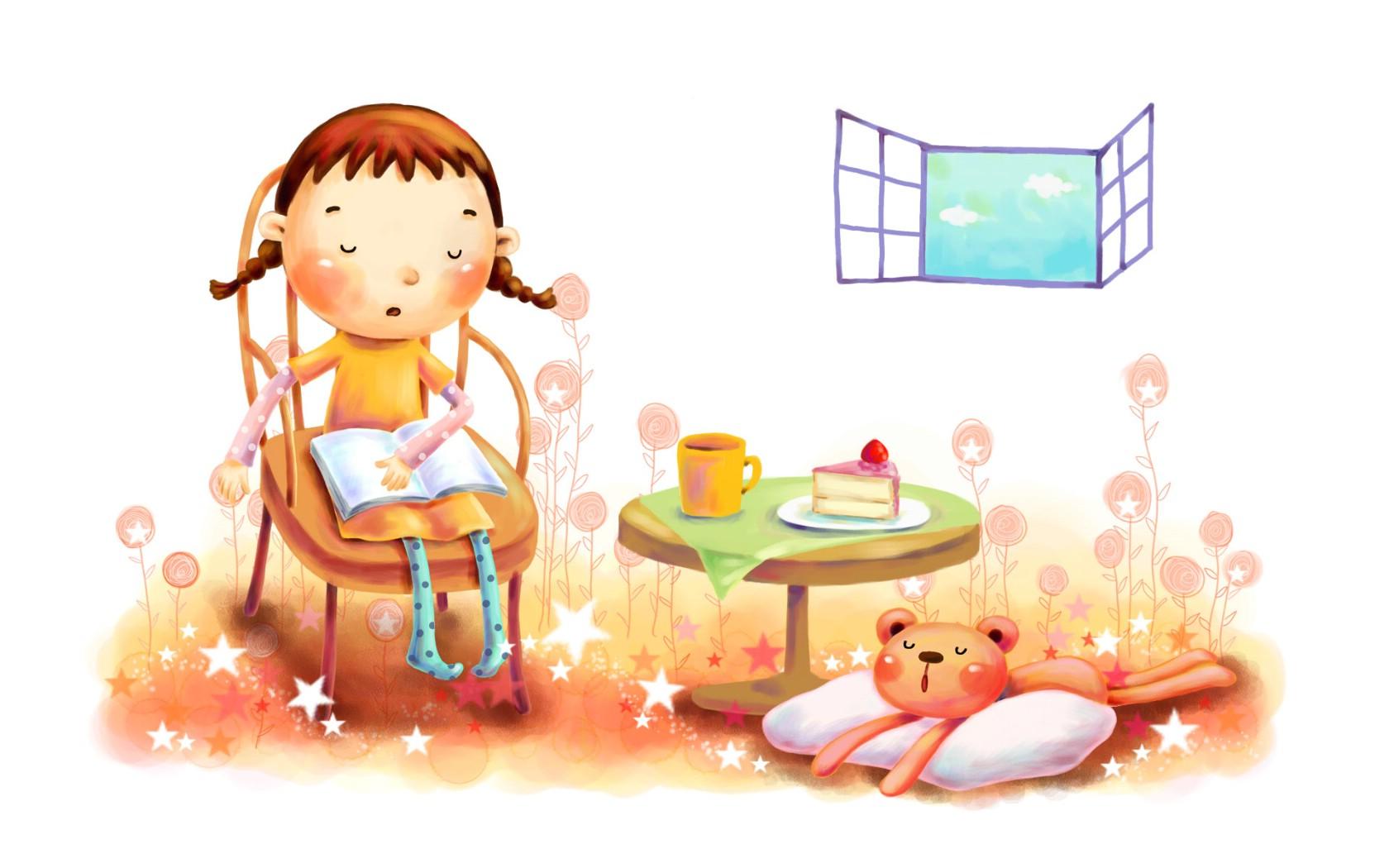 儿童摄影壁纸下载壁纸,卡通儿童摄影壁纸下载壁纸