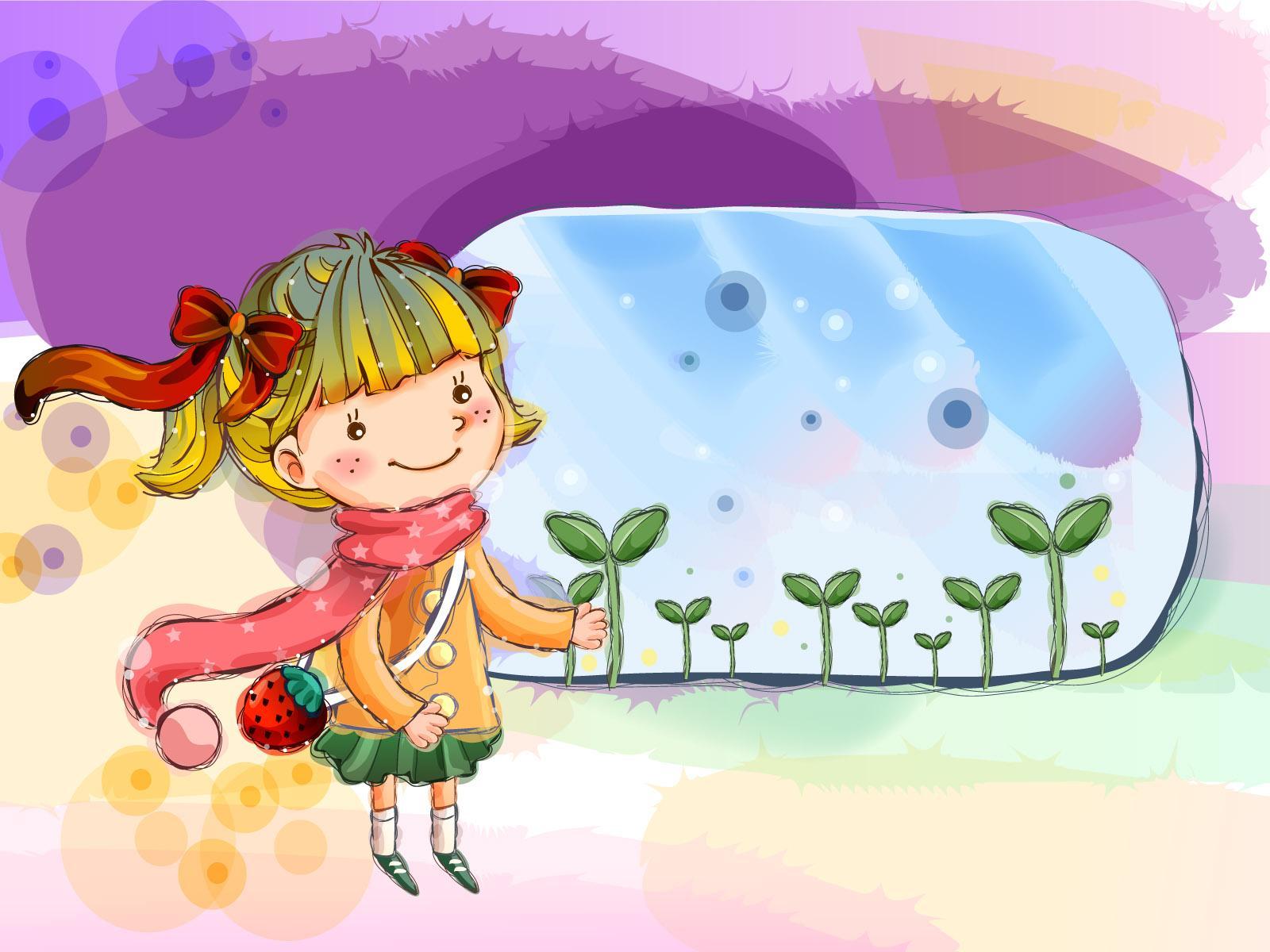 壁纸1600×1200快乐童年卡通桌面壁纸壁纸 快乐童年卡通桌面壁纸壁纸图片动漫壁纸动漫图片素材桌面壁纸