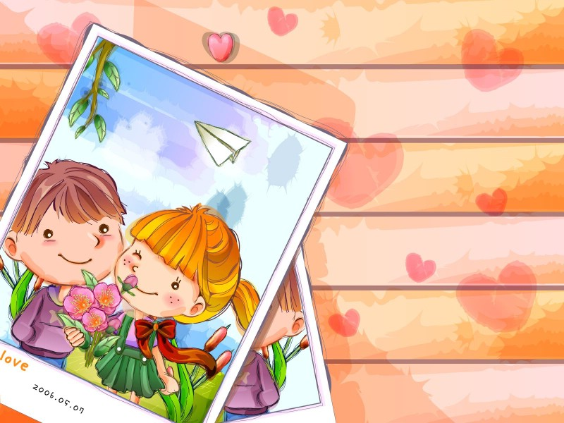 壁纸800×600快乐童年卡通桌面壁纸壁纸 快乐童年卡通桌面壁纸壁纸图片动漫壁纸动漫图片素材桌面壁纸