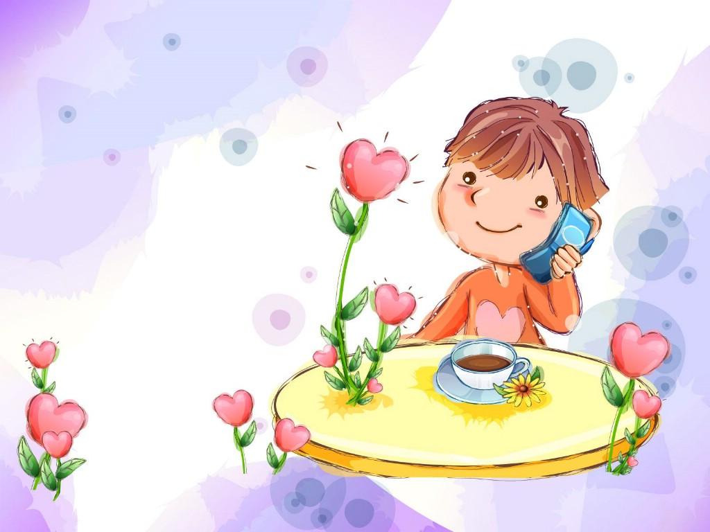 8快乐童年卡通桌面壁纸壁纸,快乐童年卡通桌面壁纸壁纸图片