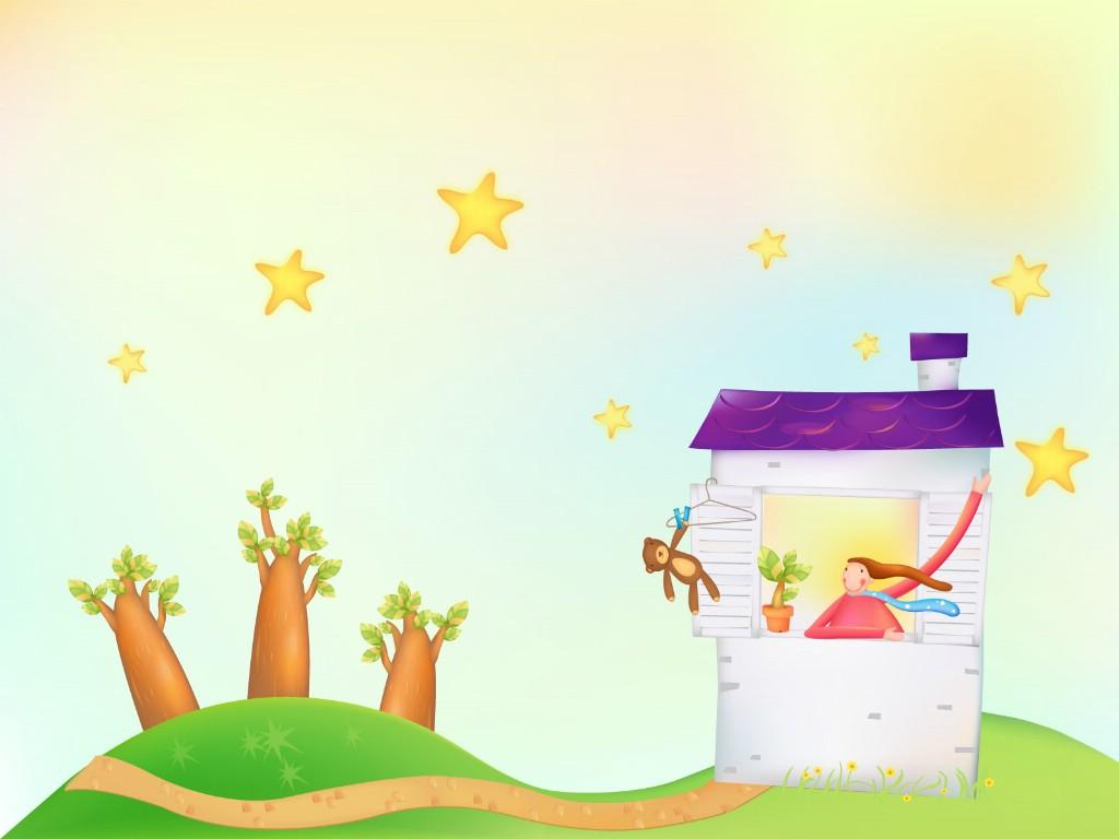 8梦幻童话卡通桌面壁纸壁纸,梦幻童话卡通桌面壁纸壁纸图片