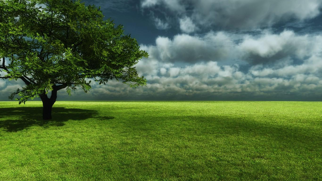 7681920x1080自然风景壁纸壁纸,1920x1080自然风景壁纸壁纸