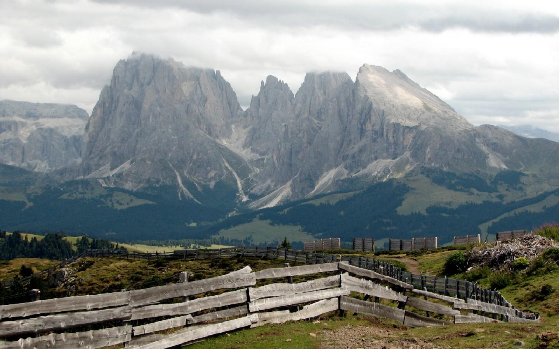 壁纸1440 900国外宽屏风景壁纸壁纸 高清图片
