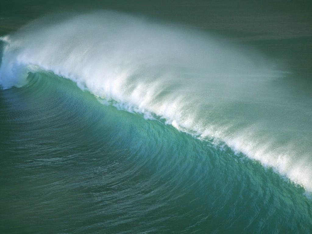 海边风景桌面壁纸下载壁纸图片-海景大桌面壁纸高清图片大全 海边风图片