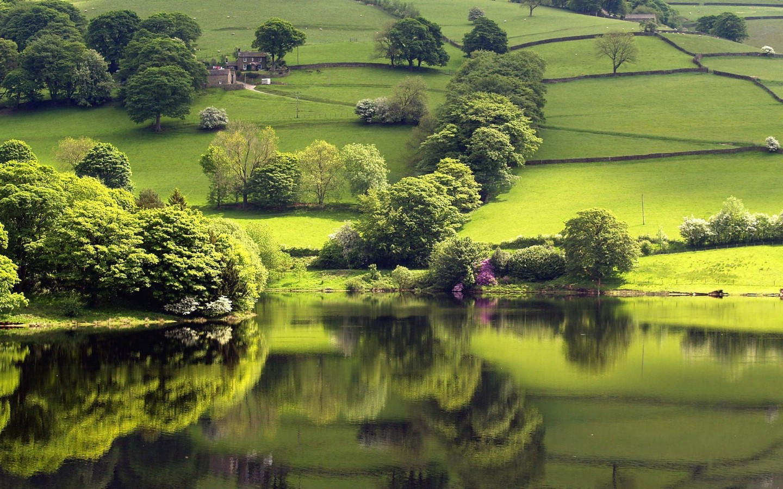 壁纸1440×900宽屏自然风景桌面壁纸壁纸 宽屏自然风景