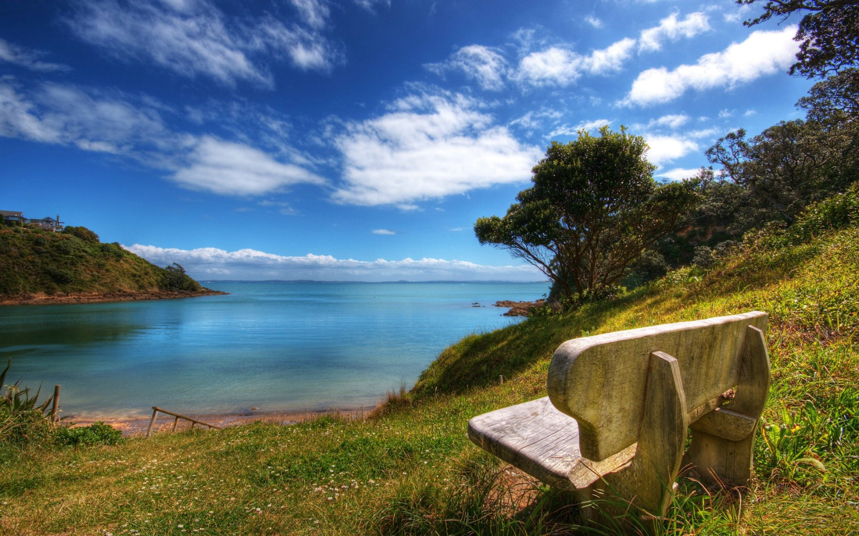 新西兰高清图片_壁纸1680×1050新西兰风景宽屏壁纸下载壁纸,新西兰风景宽屏壁纸 ...