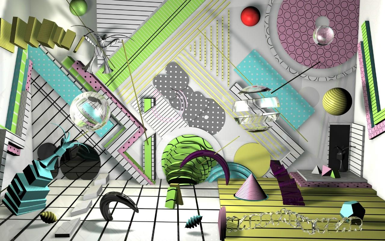 壁纸1280×8002010年电脑桌面壁纸壁纸 2010年电脑桌面壁纸壁纸图片节日壁纸节日图片素材桌面壁纸