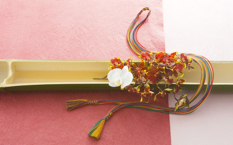 壁纸1440×900日本新年宽屏桌面壁纸壁纸 日本新年宽屏桌面壁纸壁纸图片节日壁纸节日图片素材桌面壁纸