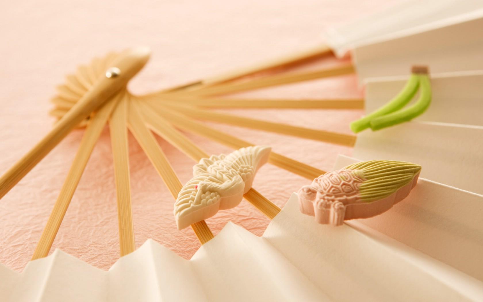 壁纸1680×1050日本新年宽屏桌面壁纸壁纸 日本新年宽屏桌面壁纸壁纸图片节日壁纸节日图片素材桌面壁纸