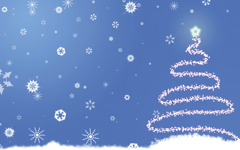 圣诞节高清宽屏壁纸壁纸图片节日壁纸节日图片素材桌面壁纸