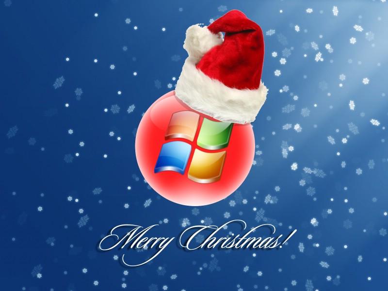 壁纸800×600圣诞节高清桌面壁纸壁纸 圣诞节高清桌面壁纸壁纸图片节日壁纸节日图片素材桌面壁纸
