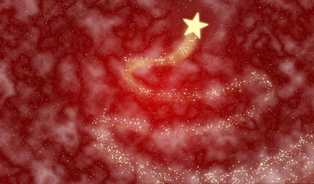 壁纸1024×600圣诞节高清桌面壁纸壁纸 圣诞节高清桌面壁纸壁纸图片节日壁纸节日图片素材桌面壁纸