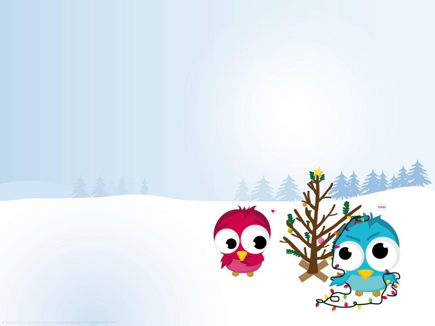 壁纸1400×1050圣诞节高清桌面壁纸壁纸 圣诞节高清桌面壁纸壁纸图片节日壁纸节日图片素材桌面壁纸