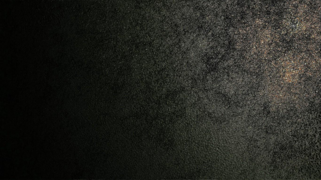 渐变高清电脑壁纸第2张_1920x1080高清壁纸【电脑桌面