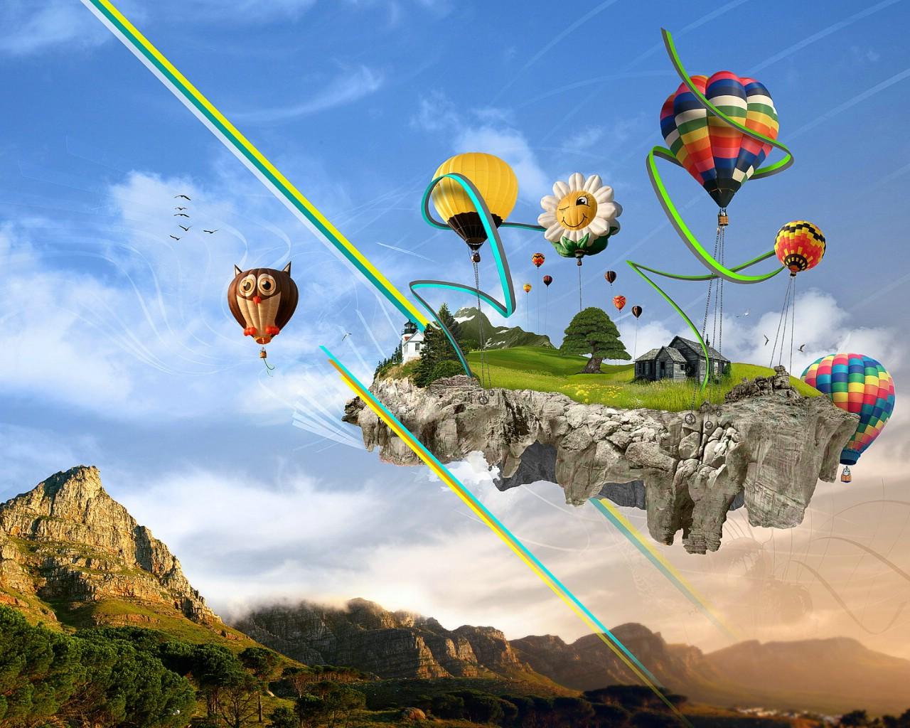壁纸1280×10242010年3月壁纸下载壁纸 2010年3月壁纸下载壁纸图片精选壁纸精选图片素材桌面壁纸