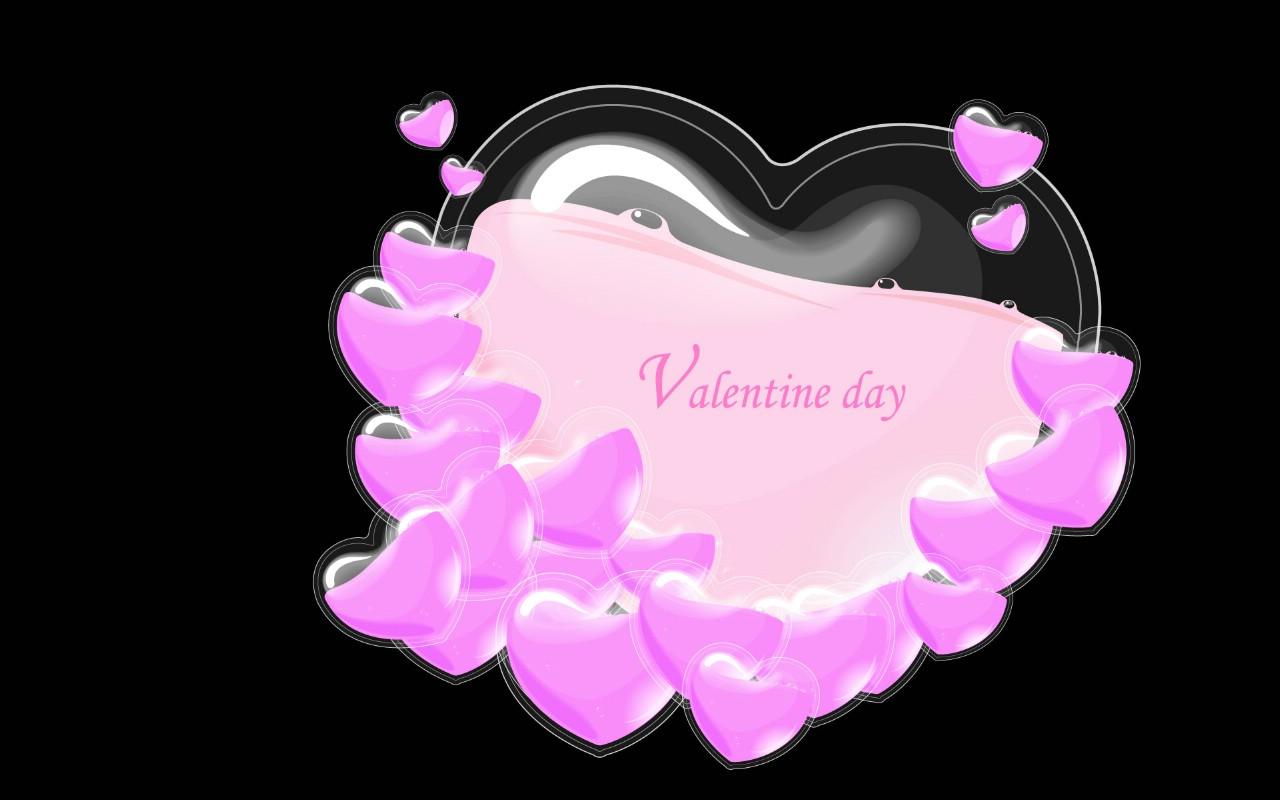 壁纸1280×800爱情宽屏桌面壁纸下载壁纸 爱情宽屏桌面壁纸下载壁纸图片精选壁纸精选图片素材桌面壁纸