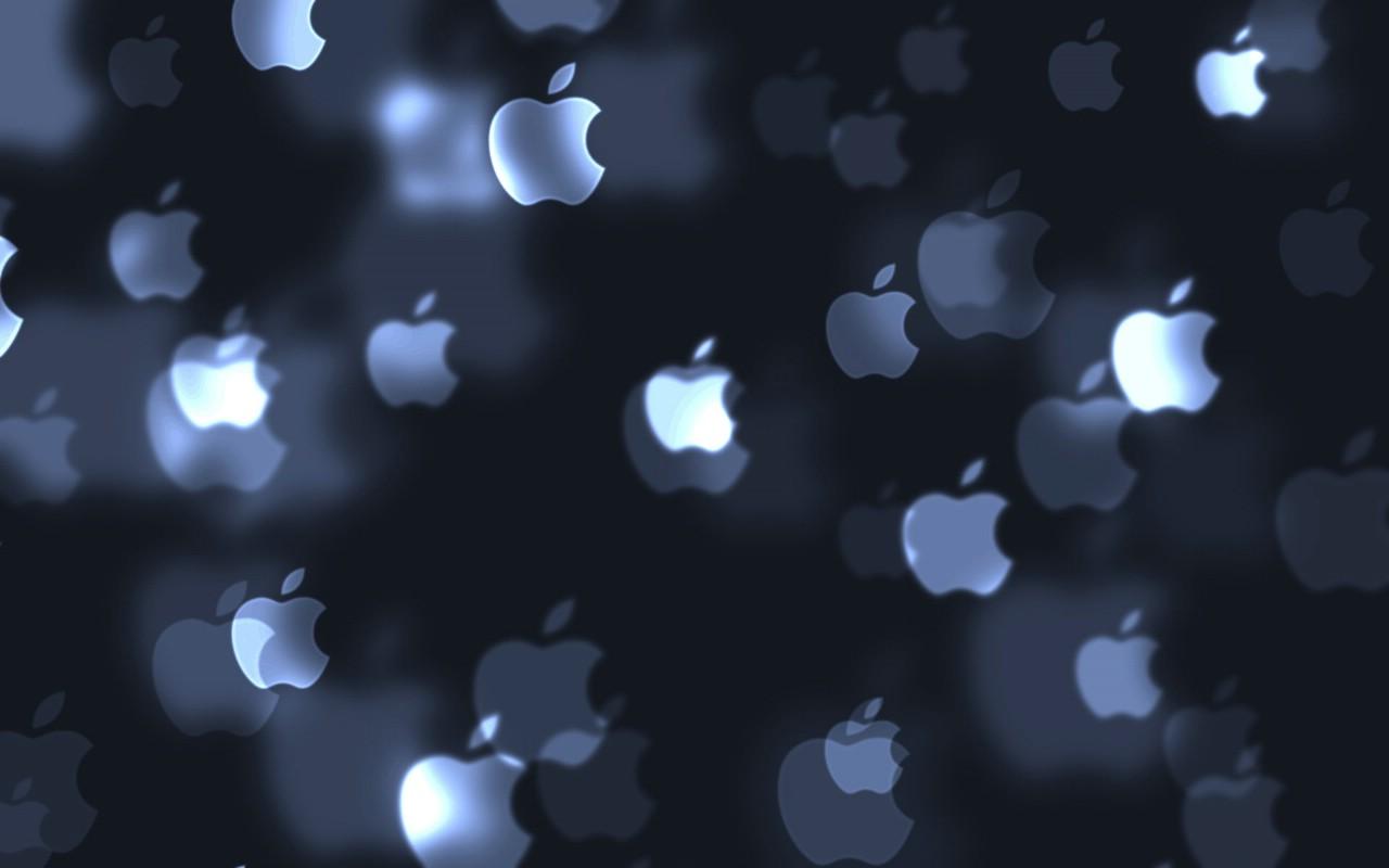 壁纸1280×800高清晰苹果电脑桌面壁纸壁纸 高清晰苹果电脑桌面壁纸壁纸图片精选壁纸精选图片素材桌面壁纸
