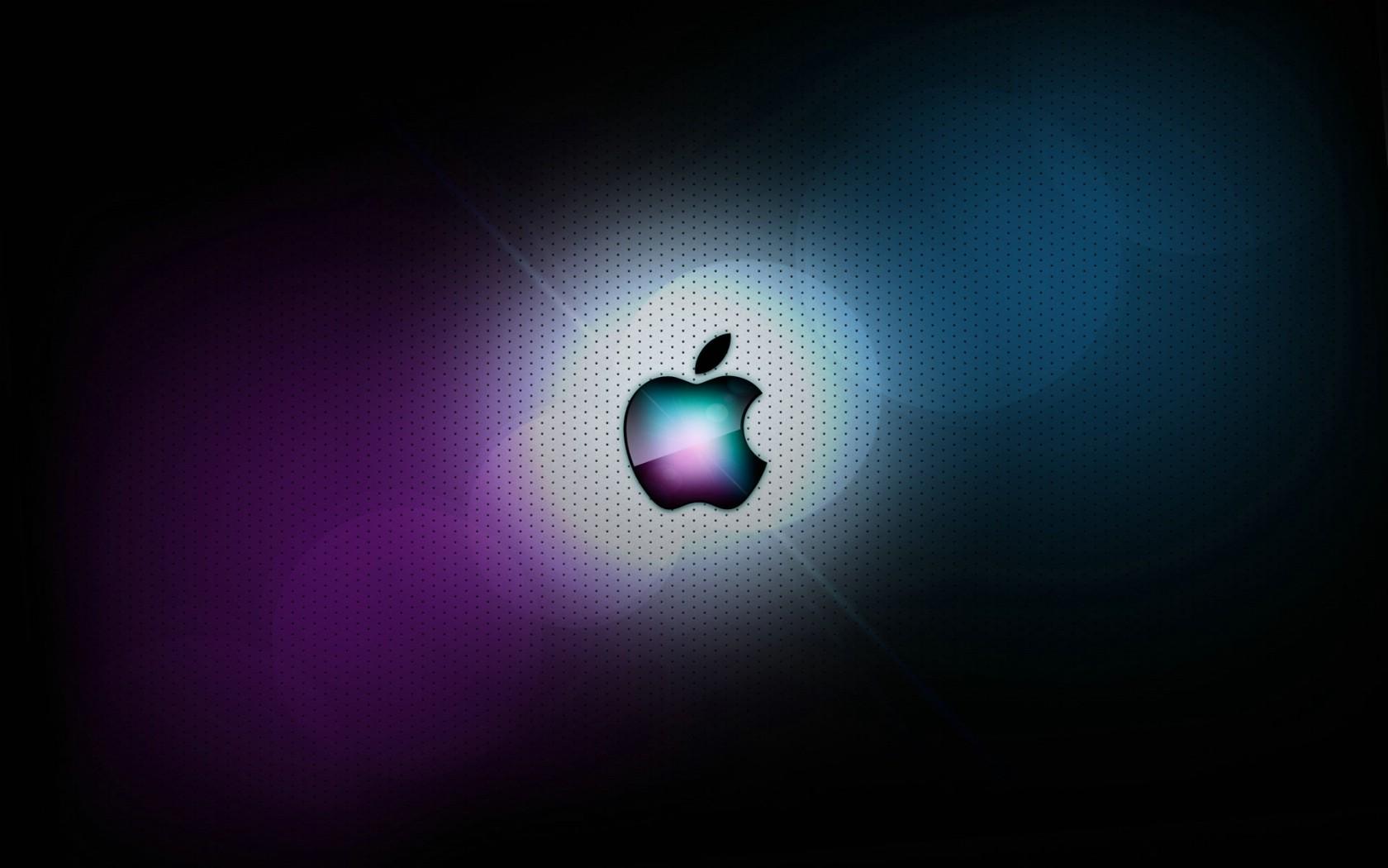 系统壁纸_苹果6s系统自带壁纸_电脑系统壁纸_苹果6