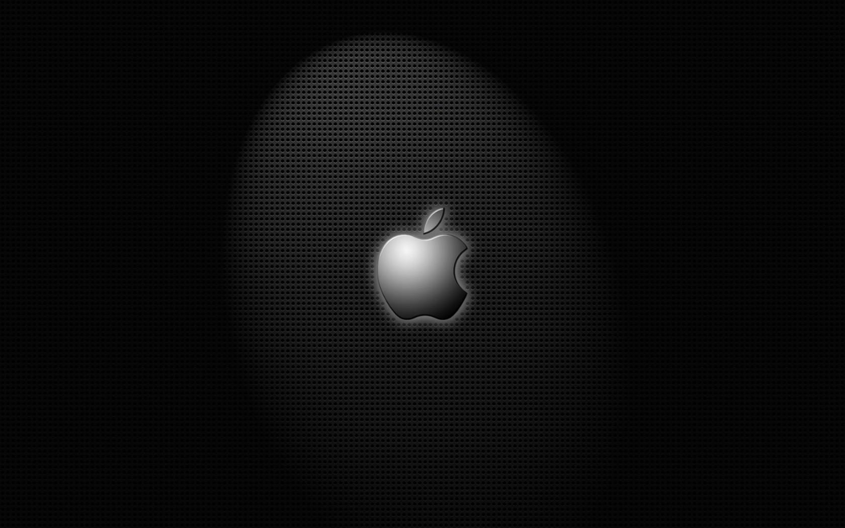 苹果桌面壁纸_ipad桌面壁纸可爱
