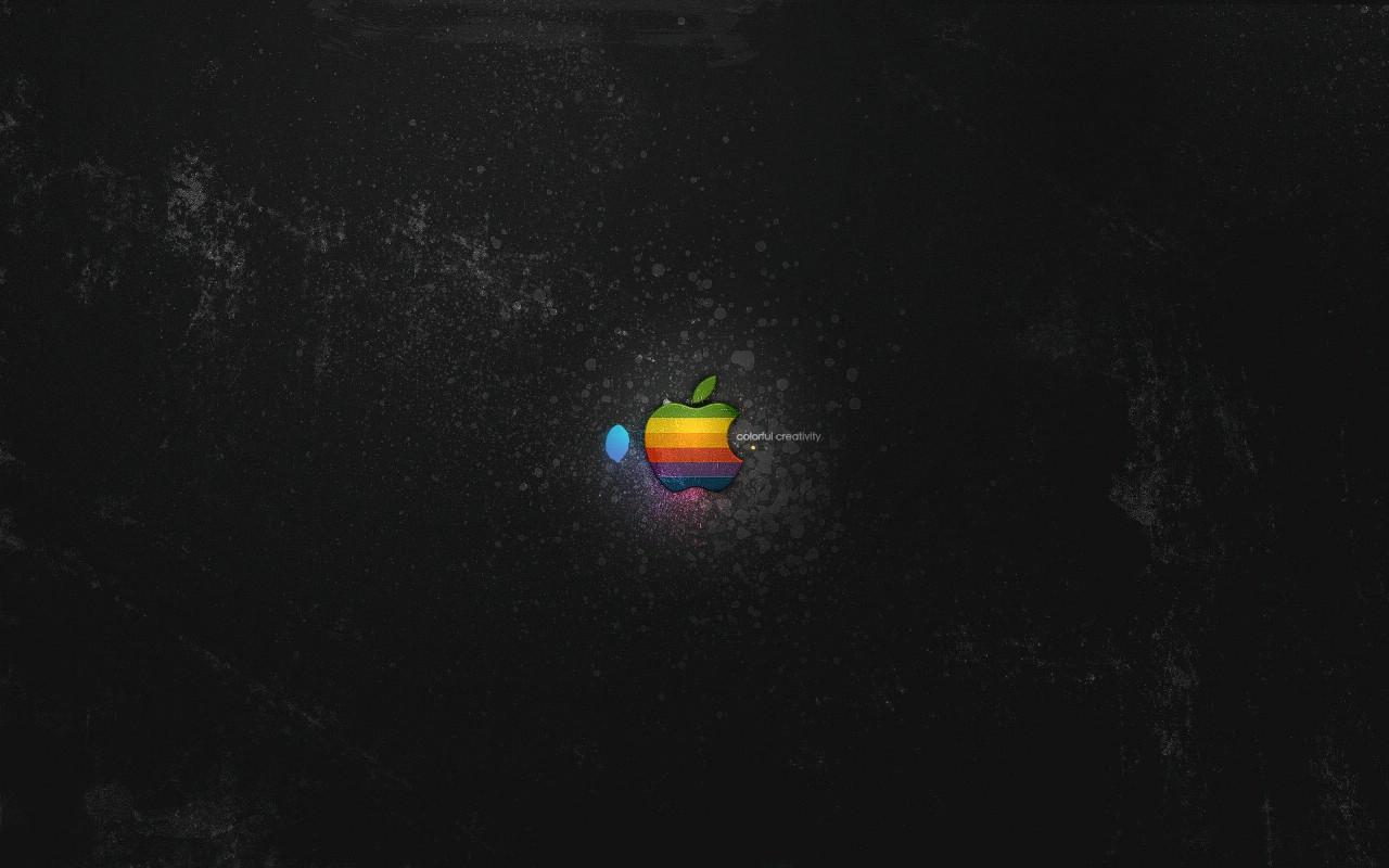 壁纸_苹果手机桌面壁纸搞笑_苹果搞笑桌面壁纸 高