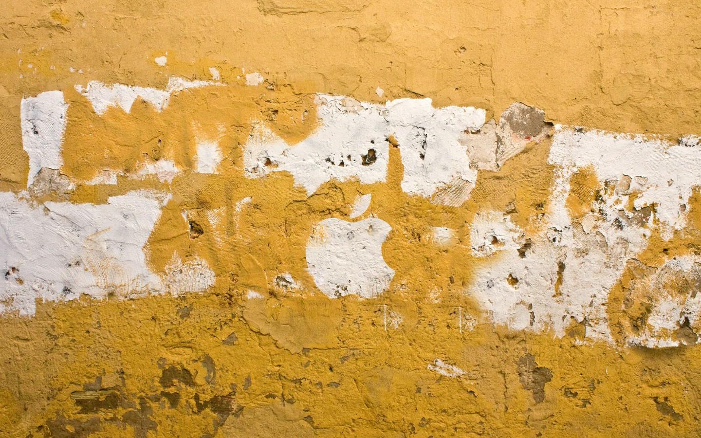 壁纸1440×900高清晰苹果电脑桌面壁纸壁纸 高清晰苹果电脑桌面壁纸壁纸图片精选壁纸精选图片素材桌面壁纸