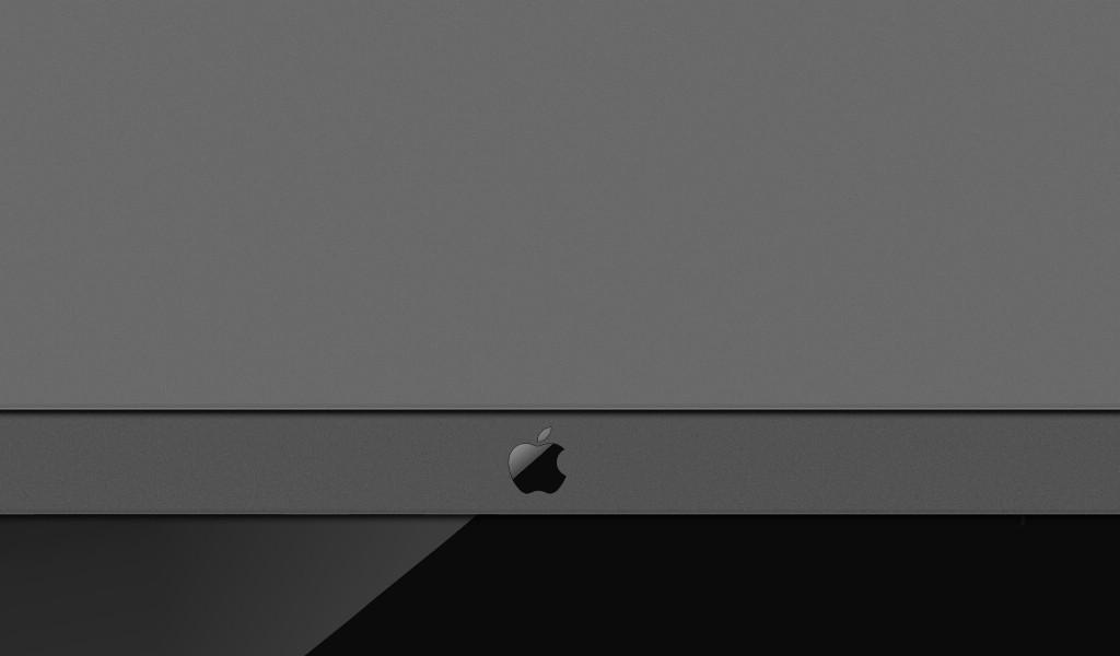 高清晰苹果电脑桌面壁纸;