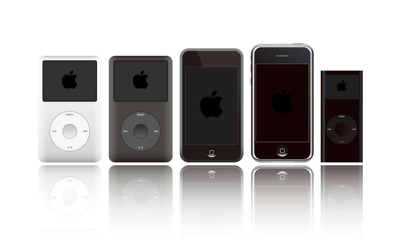 苹果6s手机壁纸可爱