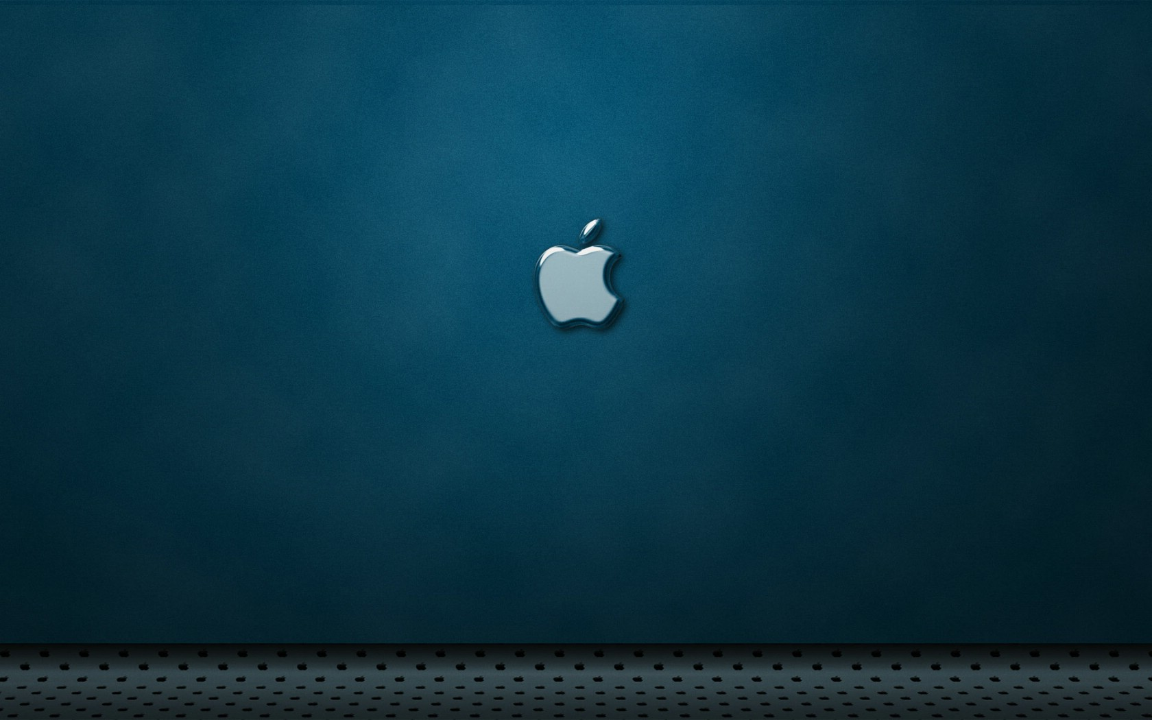 高 清晰 苹果 电脑 桌面 壁纸 壁纸