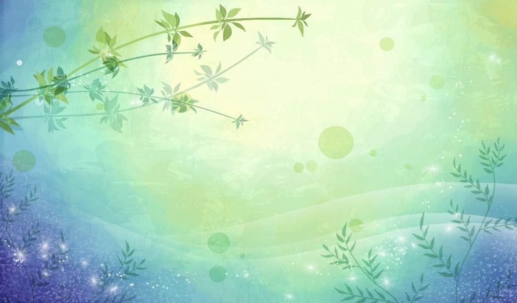 壁纸1024×600矢量艺术花纹桌面壁纸壁纸 矢量艺术花纹桌面壁纸壁纸图片精选壁纸精选图片素材桌面壁纸