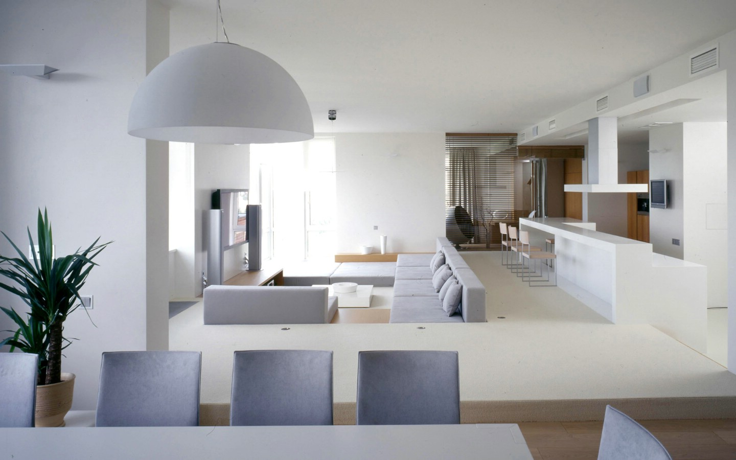 1440 900 for Interior designs for home
