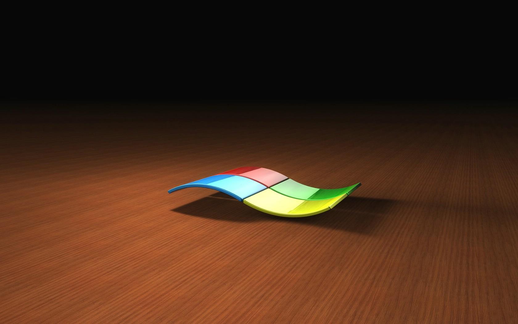壁纸1680×1050windows7梦幻桌面下载壁纸 windows7梦幻桌面下载壁纸图片精选壁纸精选图片素材桌面壁纸