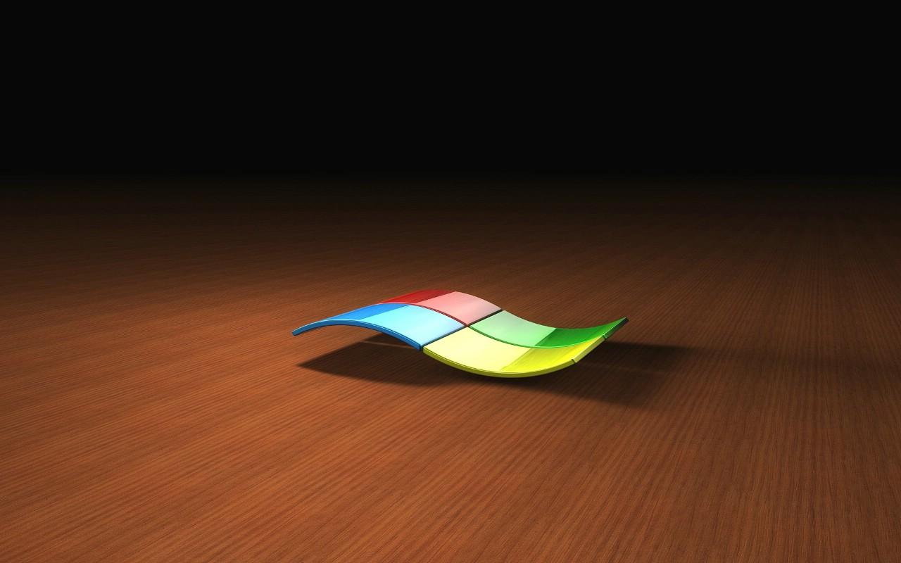壁纸1280×800windows7梦幻桌面下载壁纸 windows7梦幻桌面下载壁纸图片精选壁纸精选图片素材桌面壁纸