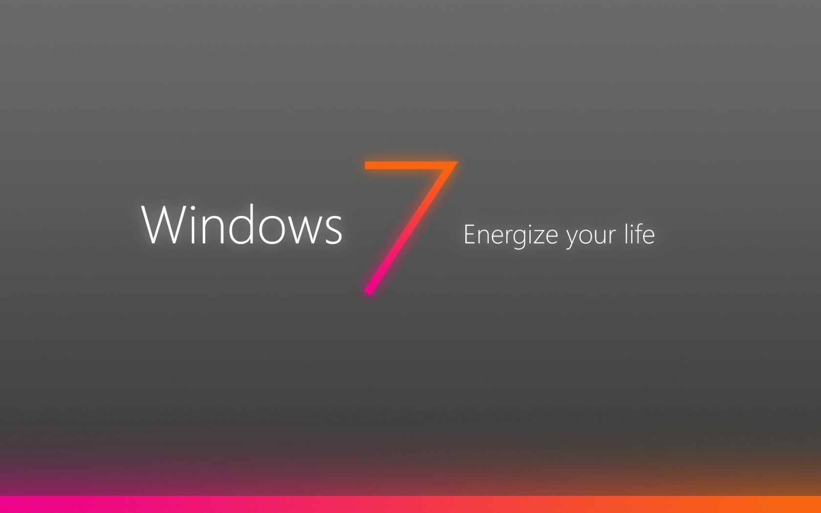 1050windows7梦幻桌面下载壁纸,windows7梦幻桌面下载壁纸图片图片