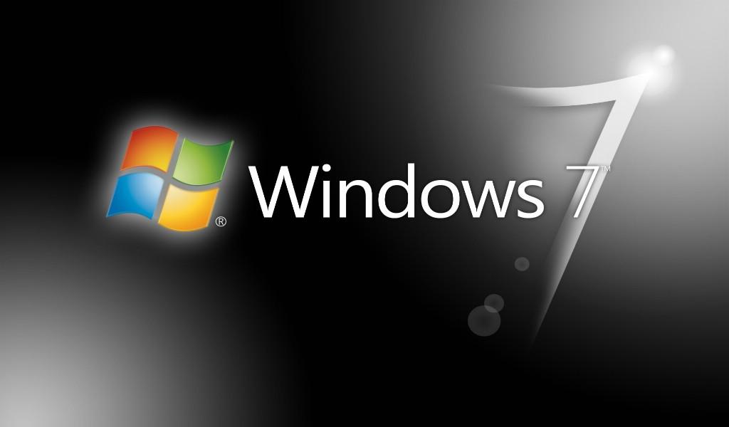 壁纸1024×600windows7梦幻桌面下载壁纸 windows7梦幻桌面下载壁纸图片精选壁纸精选图片素材桌面壁纸