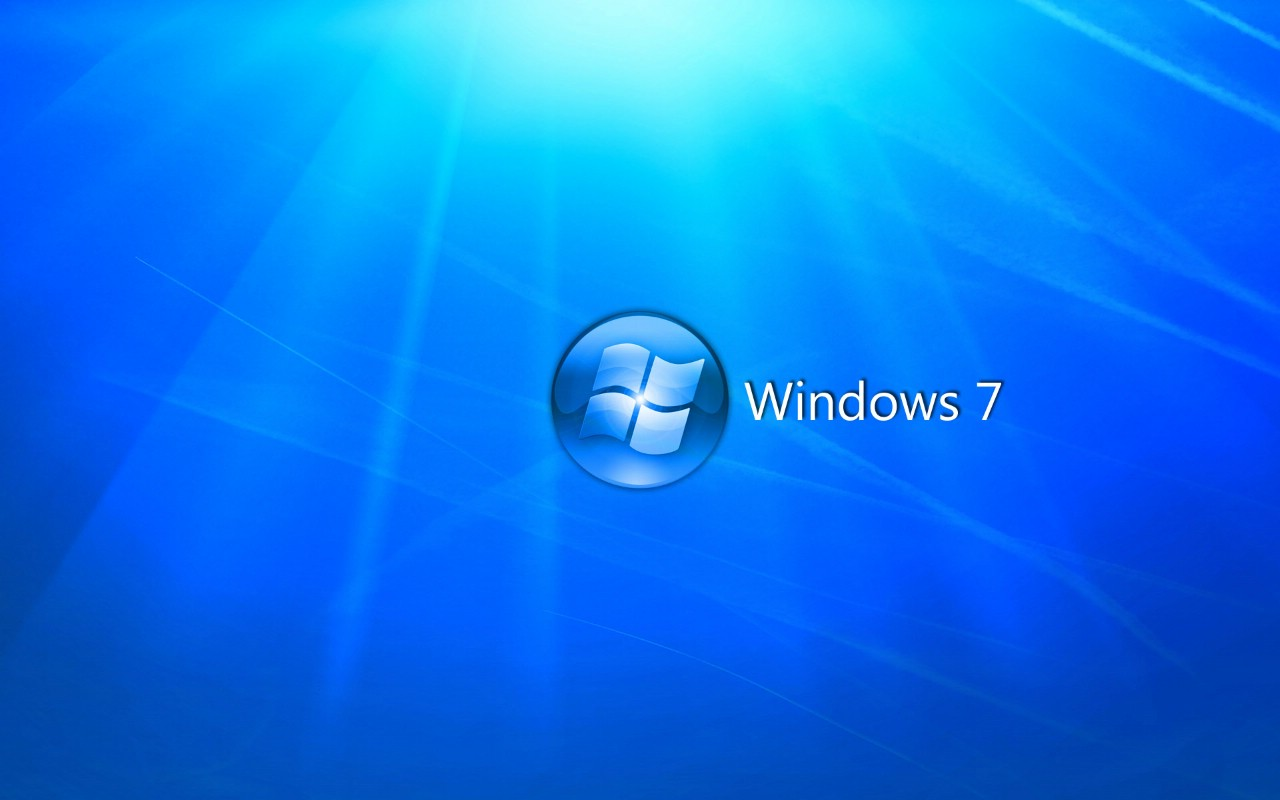 800windows7梦幻桌面下载壁纸,windows7梦幻桌面下载壁纸图片图片