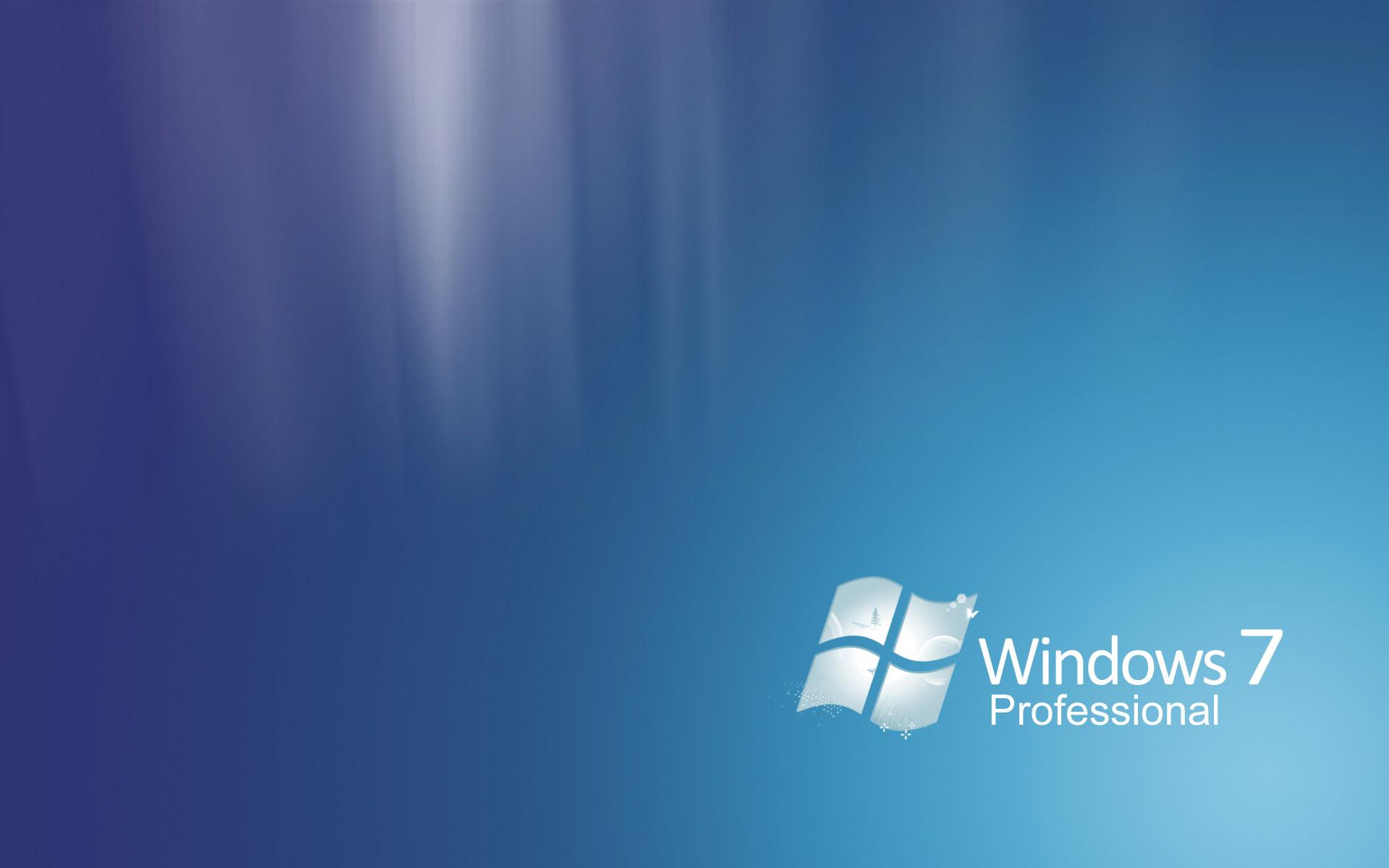 壁纸1920 1200windows7梦幻桌面下载壁纸,windows7梦幻桌面下载
