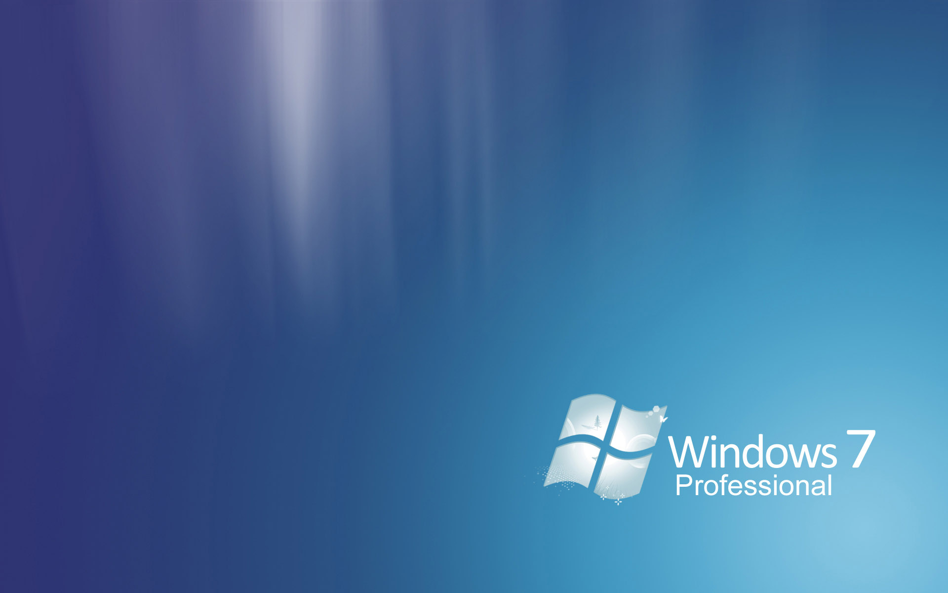 20 1200windows7梦幻桌面下载壁纸,windows7梦幻桌面下载壁纸图图片