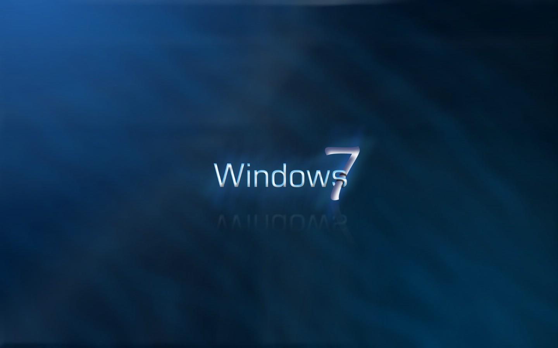 900windows7梦幻桌面下载壁纸,windows7梦幻桌面下载壁纸图片图片