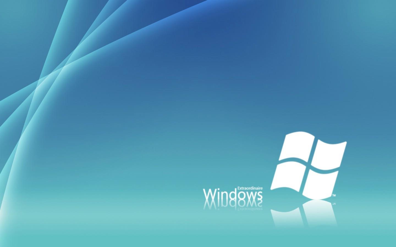 win7桌面壁纸模板下载 图片编号 780949 桌面背景图片
