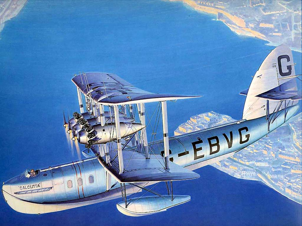 壁纸1024×768高清战斗机图片壁纸壁纸 高清战斗机图片壁纸壁纸图片军事壁纸军事图片素材桌面壁纸