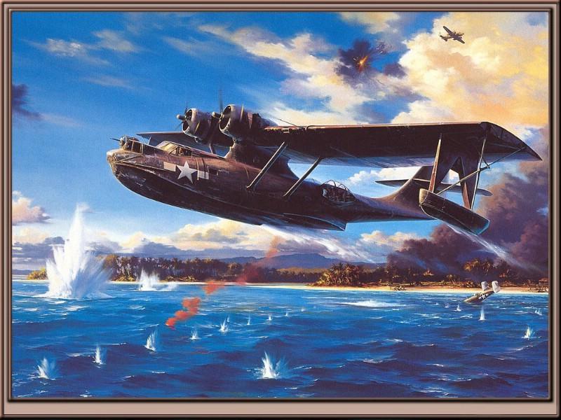 壁纸800×600高清战斗机图片壁纸壁纸 高清战斗机图片壁纸壁纸图片军事壁纸军事图片素材桌面壁纸