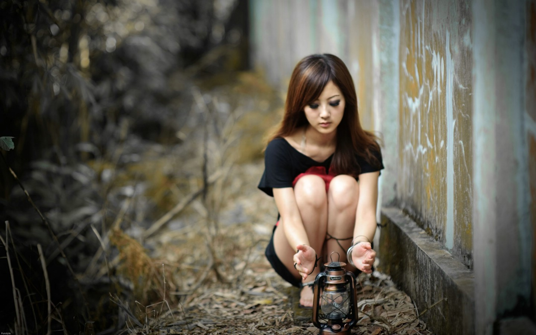 taiwan beaufiful girl mikako - photo #31