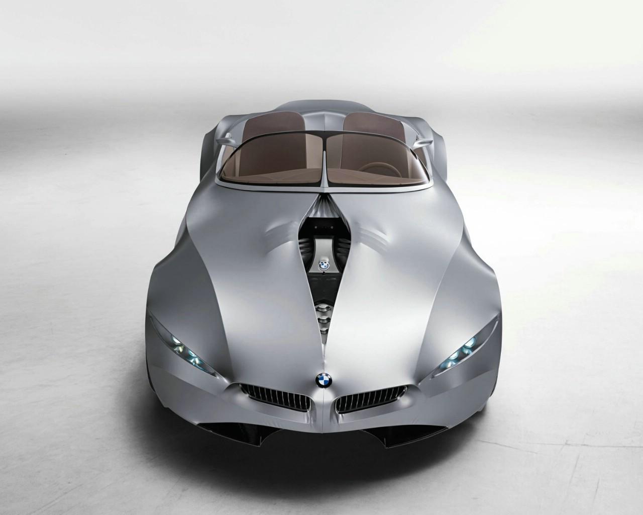 1024BMW宝马跑车桌面壁纸壁纸,BMW宝马跑车桌面壁纸壁纸图片 -高清图片