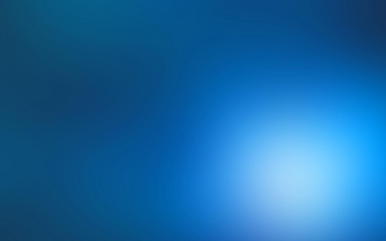 淡蓝色纯色壁纸