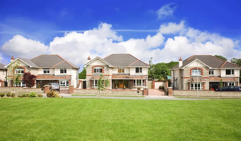 1024 600 for Beautiful houses hd pics