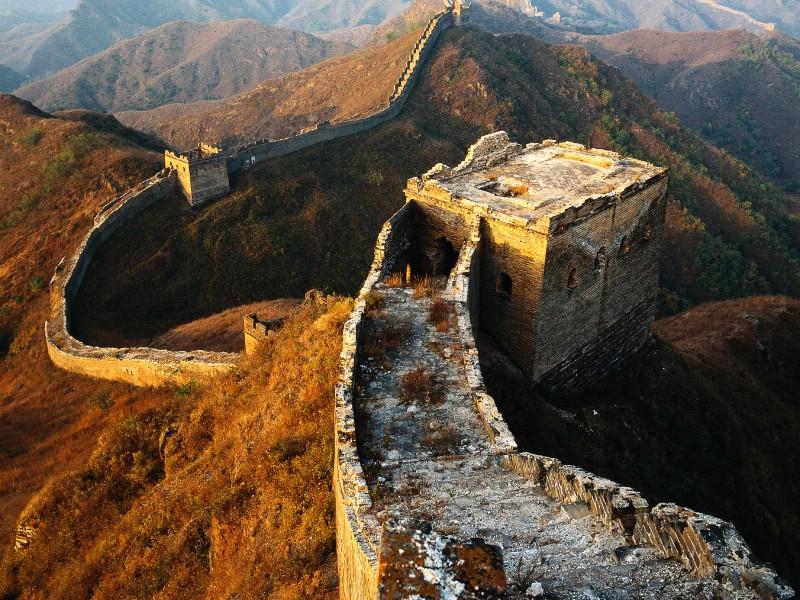 壁纸800×600高清晰长城壁纸下载壁纸 高清晰长城壁纸下载壁纸图片人文壁纸人文图片素材桌面壁纸
