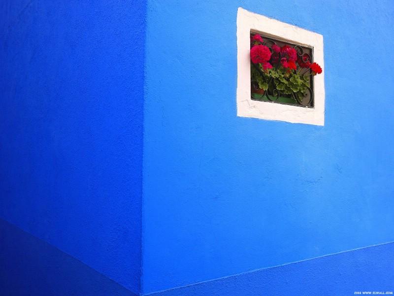 壁纸800×600庭院艺术壁纸 庭院艺术壁纸图片人文壁纸人文图片素材桌面壁纸