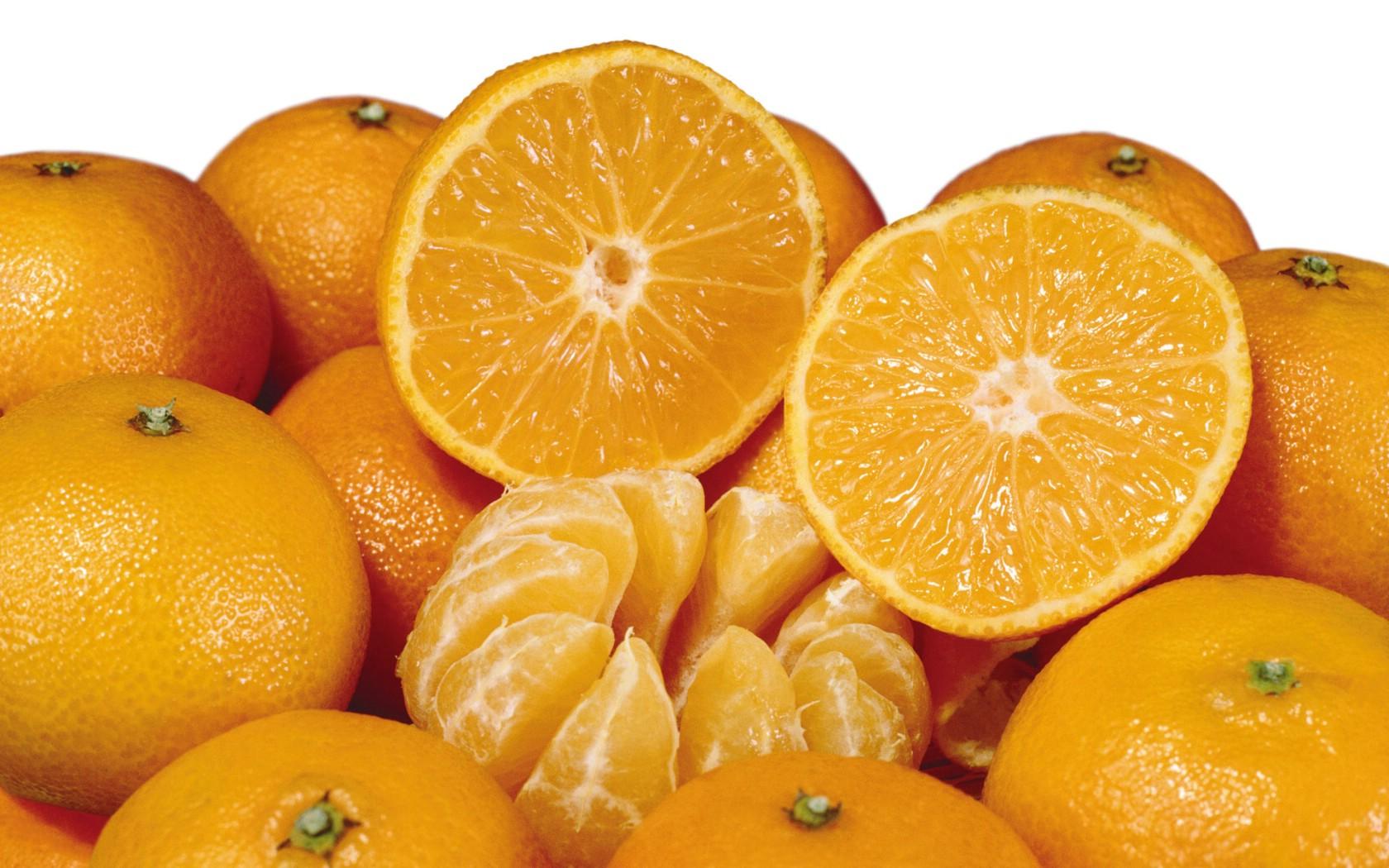 水果背景图片素材_壁纸1680×1050动感水果桌面壁纸下载壁纸,动感水果桌面壁纸下载 ...